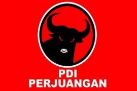 PDI Perjuangan masih unggul di Provinsi Kalbar
