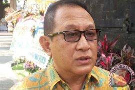 Dispar Bali prediksi kunjungan wisman capai 5,7 juta
