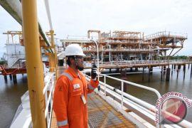 Pengoperasian Blok Mahakam perkuat kedaulatan energi nasional