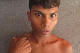 Laporan terbaru, Myanmar lanjutkan pembersihan etnis Rohingya