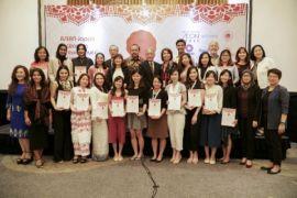 AJWELP berdayakan wanita pewirausaha di ASEAN