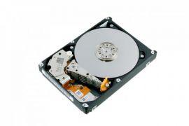 Toshiba perkenalkan seri baru HDD 2,5-inci berkelas enterprise 10.500 RPM generasi mendatang