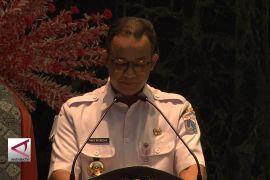 Gubernur Ajak Warga Terlibat Pembangunan