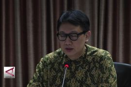 Pemerintah Pastikan Pulau Bali Aman Dikunjungi