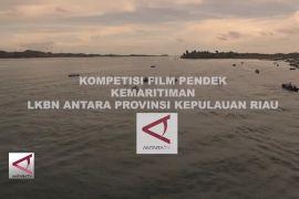 Penyampaian Informasi Melalui Film Pendek
