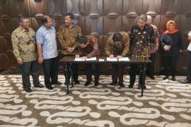 PGN siap pasok gas bumi ke kawasan ekonomi khusus Sukabumi