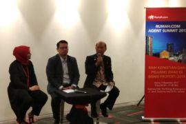 Rumah.com Agent Summit 2017: Siap hadapi peluang dan persaingan bisnis properti