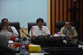 Dirjen EBTKE: Regulasi bukan penghambat pengembangan EBT di Indonesia