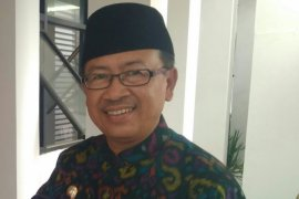 Sanksi tegas untuk calo dan oknum Disdukcapil Cianjur