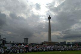 Zulkifli Hasan: Indonesia wajib bela Palestina