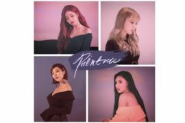 Grup K-Pop Mamamoo rilis single pekan depan