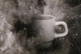 EXO siap luncurkan album baru minggu depan