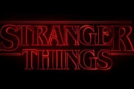 "Musim ketiga ""Stranger Things"" diundur, tapi dipastikan bakal lebih baik"