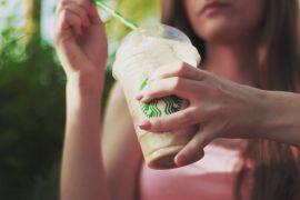 Bolehkah minum kopi saat hamil?