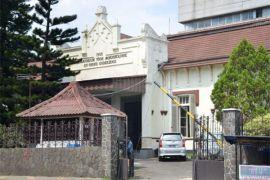 Museum Tanah Indonesia sudah dibuka lagi