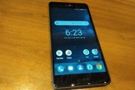 Review: Merasakan kembali Nokia di Nokia 6
