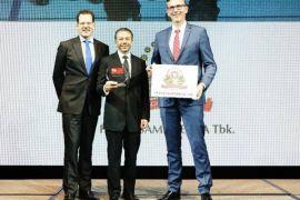 Sampoerna raih sertifikasi Top Employer Indonesia