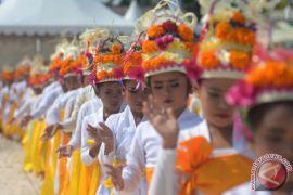 Bali masih jadi tujuan favorit wisatawan Timur Tengah