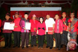 PDIP hadapi tantangan besar di Pilgub NTT