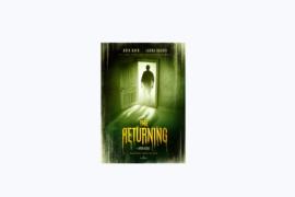 Ario Bayu dan Laura Basuki adu peran dalam film horor
