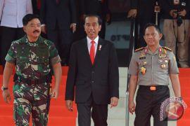 Panglima: TNI harus mampu respon ancaman kontemporer