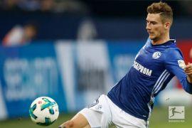 Bos Schalke meradang dengan cara Muenchen dekati Goretzka