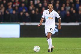 Swansea tunjuk Graham Potter sebagai manajer baru
