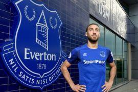 Everton harus jual pemainnya sebelum menambah kekuatan tim