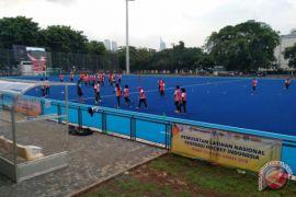 KONI pantau Pelatnas Asian Games setiap bulan