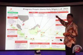 "Artikel - Aksi ""jemput bola"" SKK Migas ke Malaysia"