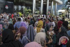 Masyarakat diimbau buka layanan BMKG terkait gempa