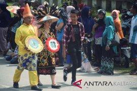 Beberapa obyek wisata Kalimantan Utara Page 2 Small
