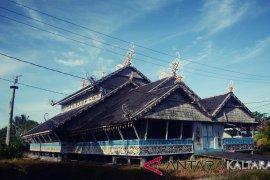 Beberapa obyek wisata Kalimantan Utara Page 1 Small
