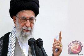 Iran: Tidak akan ada perang dengan AS