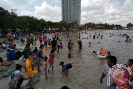 Taman Impian Jaya Ancol rekrut difabel sebagai karyawan