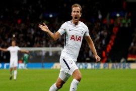 Liga Inggris - Harry Kane siap tinggalkan Tottenham Hotspur di akhir musim
