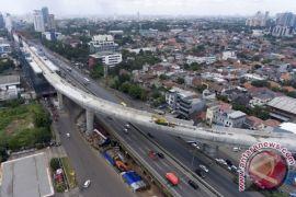 Wagub DKI pastikan pembangunan MRT sesuai jadwal