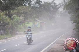 BNPB pastikan Bali tetap aman meski Gunung Agung meletus lagi