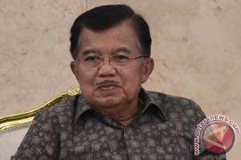 JK usulkan Anies ke Prabowo tanpa mahar