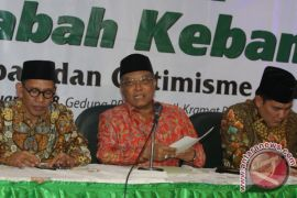 Singgung Indoleaks, PBNU: Pengungkapan kasus korupsi tak boleh serampangan