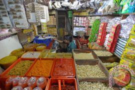 Kementerian Perdagangan jaga stabilitas harga kebutuhan pokok