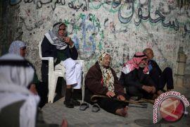 Palestina prihatin dengan dihentikannya bantuan untuk UNRWA
