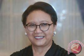 Para dubes asing sampaikan apresiasi atas kepemimpinan Indonesia