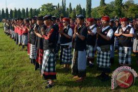 Berkas bacagub Bali belum penuhi syarat