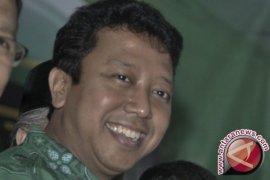 Rommy: malam nanti Presiden Jokowi-Ketum Parpol pendukung bertemu