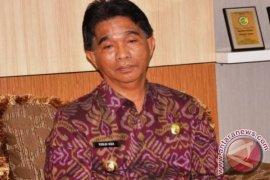 BUMD Belitung Timur alami kerugian Rp1,6 miliar