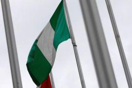 Nigeria mulai evakuasi besar-besaran warganya dari Libya