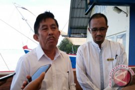 MUI terbitkan 400 sertifikat halal produk UMKM