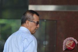 Adiguna Sutowo dipanggil KPK terkait kasus Garuda