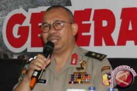 Polri bantah adakan rapat bahas kepulangan  Rizieq Shihab
